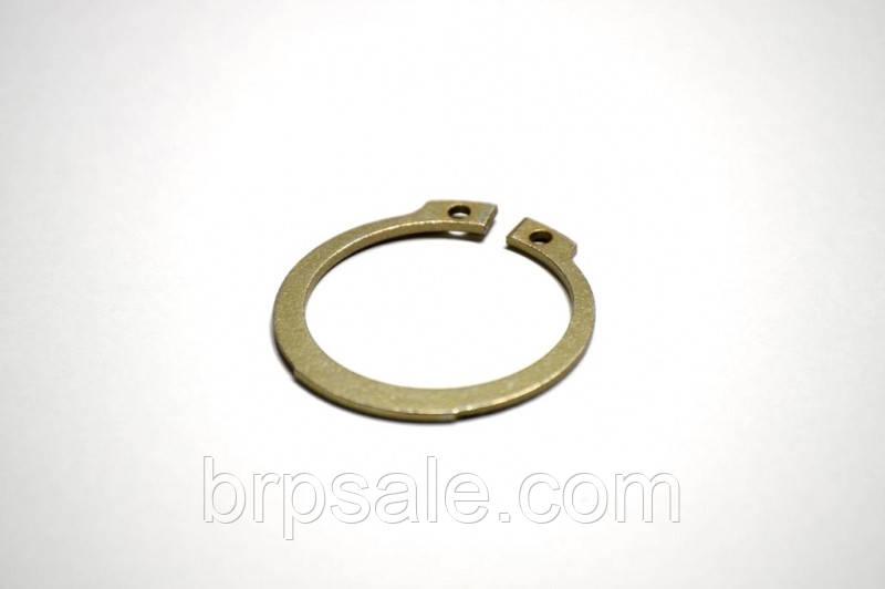 Стопорне кільце Can-Am BRP Circlip