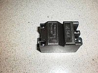 Трансформатор розжига TEM CLASSIC