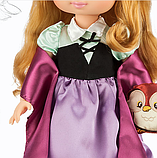 Кукла дисней аниматор принцесса малышка Аврора, фото 3