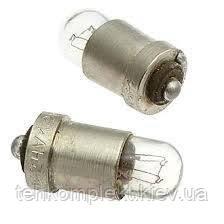 СГ24-1.2   лампа накаливания