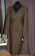 Костюм Le Suit (52-54  размер)