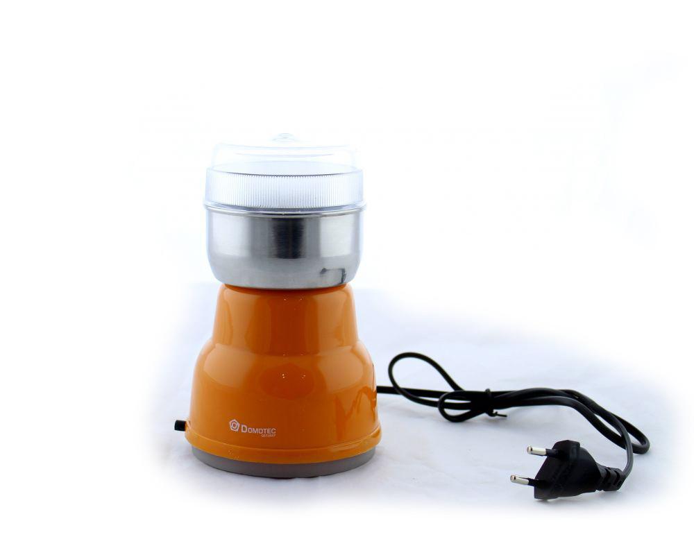 Кофемолка Domotec MS-1406 150W