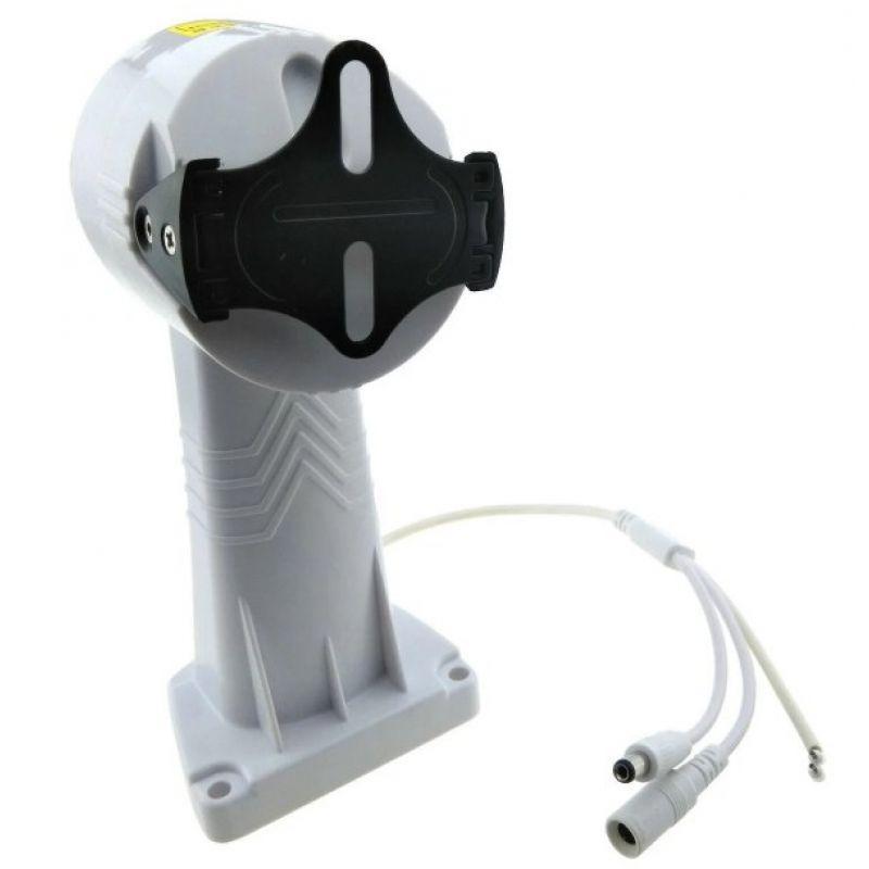 Крепление управляемое для камеры IP Camera 485 Stand
