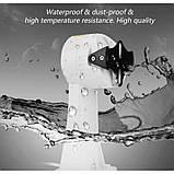 Крепление управляемое для камеры IP Camera 485 Stand, фото 8
