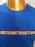 Мужская футболка MSY. 42668-8343(si). Размеры: M,L,XL,XXL., фото 6