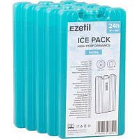 Аккумулятор холода Ezetil 5х220 гр (885047 / 4020716088501)