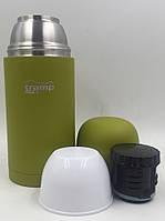 Термос TrampLite 0,75 л Tramp TLC-005