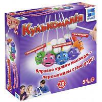 Настольная игра YaGo Шаромания (678711)