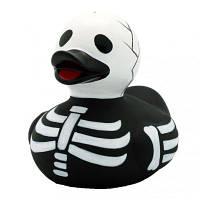 Игрушка для ванной LiLaLu Скелет утка (L1834)