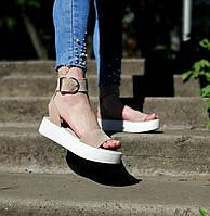 Стильная летняя обувь VISTANI, фото 1