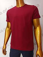 Мужская футболка MSY. 42636-8182(b). Размеры: M,L,XL,XXL., фото 1