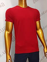 Мужская футболка MSY. 42636-8182(kr). Размеры: M,L,XL,XXL.