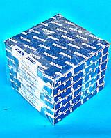 Комплект поршневих кілець 6 п/к ЯМЗ ЄВРО-2 пр-во ЯМЗ/ 7511.1004002-01