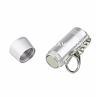 Магнитный ключ съёмник для Стоплок