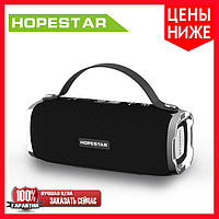 Колонка Bluetooth HOPESTAR H24 (30)K23(18250), фото 1