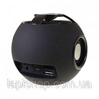 Портативная колонка Bluetooth HOPESTAR H46, фото 2