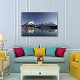 Картина на холсте: Горы Чили, фото 4