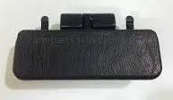 Ручка бардачка Geely MK / MK2 (черная)