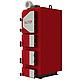 ALtep Duo Uni Plus 62 кВт економічний котел на твердому паливі тривалого горіння з автоматикою, фото 4
