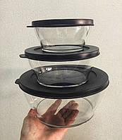 Чаша «Кристалл» (990 мл) (161 x 72 мм)