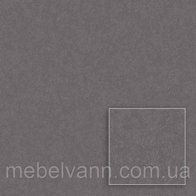 Вінілові шпалери ANTIQUE 500354