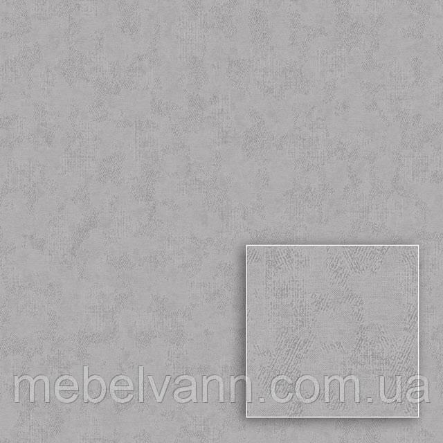 Вінілові шпалери LEONARDO 500620