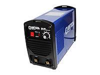 Инверторный сварочный аппарат Витязь ИСА-300 54-SAN029, КОД: 1345545
