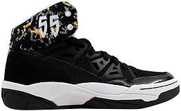 Баскетбольные кроссовки Adidas Mutombo (C75208) Оригинал