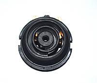 Контактна група в підставку для чайника ZL-188-A-2 (13A/250V), фото 1
