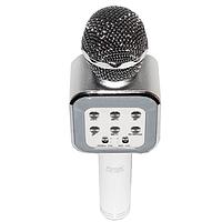 Микрофон караоке Wster WS-1818 31-SAN193, КОД: 1729641