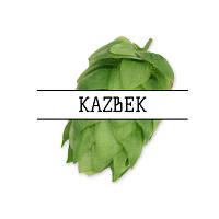 Хмель Kazbek CZ  2019г - 100г