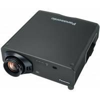 Проектор Panasonic PT-DW7000E