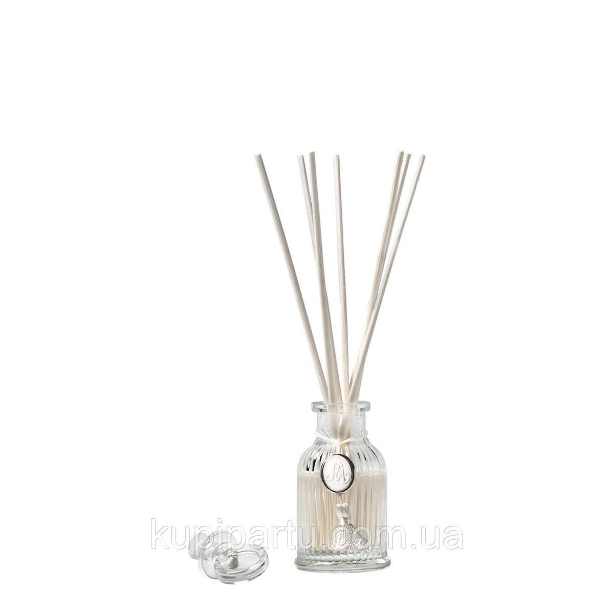 Аромадиффузор аромат для дома Анджелика 30мл Mathilde M DIIPAN