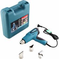 Фен технический Makita HG 5012 K SKL11-236259