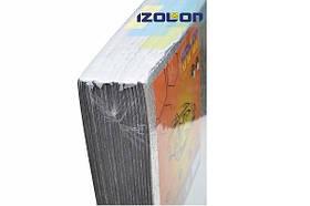 IZOLON AUTO ALU 04 (цена за упаковку)