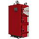 ALtep Duo Uni Plus 150 кВт промышленный котел на твердом топливе длительного горения с автоматикой, фото 2