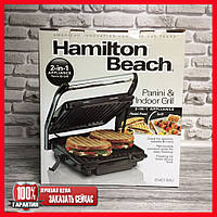 Hamilton Beach  25451-SAU, фото 1