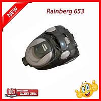 Контейнерный пылесос Rainberg 653  2500W
