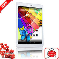 "Планшет 7,9"" Cube Talk 9 U55GT 4 Ядра + 3G + GPS + IPS экран"
