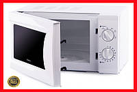 Микроволновая печь ELENBERG MS 2009 M (обычная)