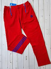 Мужские спортивные трикотажные штаны,брюки Адидас, Adidas,Турция,р.L  ЧИТАЙТЕ ВСЕ ОПИСАНИЕ ТОВАРА!