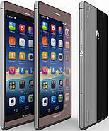 Huawei Ascend P7 2/16GB Black Grade D, фото 7