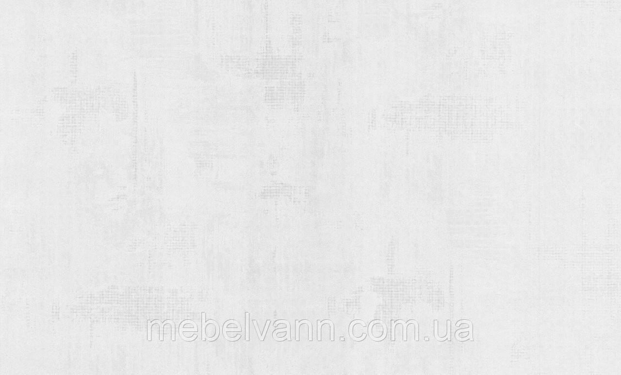 Обои горячего тиснения MEGAPOLIS 9095-10