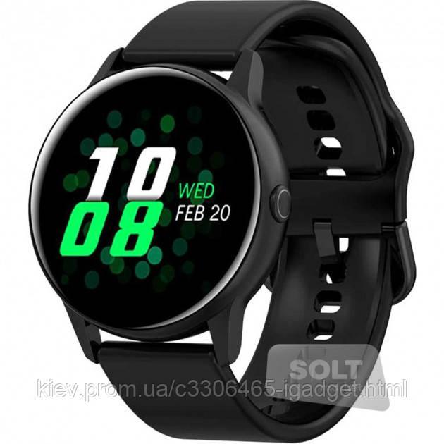 Наручные часы Smart DT88 смарт часы