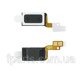 Динамик Samsung A300 Galaxy A3, A500 Galaxy A5, A700 Galaxy A7