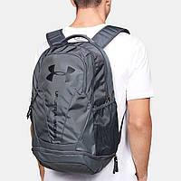 Мужской спортивный рюкзак Under Armour Hustle 3.0 Оригинал