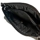 Многосекционная сумка с клапаном Giorgio Armani, фото 5