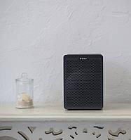 Onkyo (VC-GX30B) G3 Bluetooth Wi-Fi беспроводная колонка с голосовым помощником Google Асистент
