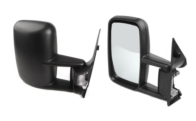 Зеркала боковые VW LT 1996-2006