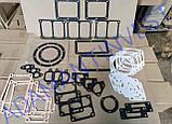Прокладки ПК-5.25, фото 2